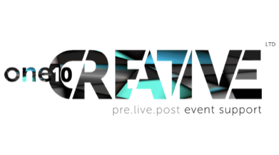 Creative Agency Joins Thrive