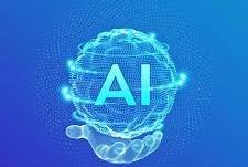 ID3 Decision Tree Building Algorithm, Perceptron Training Algorithm, Ensemble method