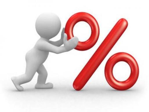 10% zniżka dla uczniów i studentów.