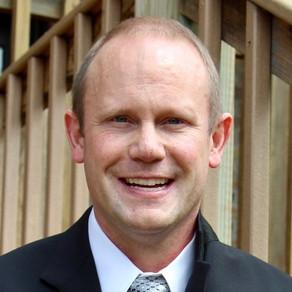 Justin Aden rejoins Action Sales + Marketing