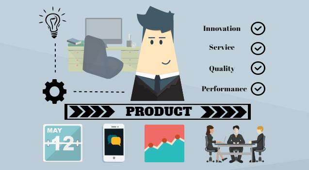 product-executive-profile