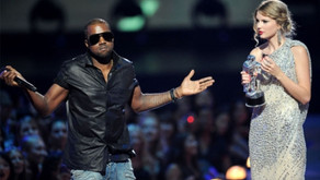 Is Kanye West More Relevant than Shakespeare?