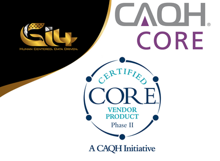 Gi4 Achieves CAQH CORE Phase II Certification