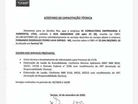 Atestado de Capacidade Técnica_Fernando Lava Rápido