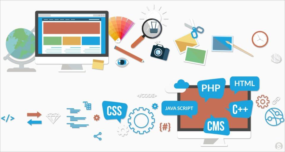 web-designing-profile