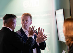 How evidential video is transforming insurance claims