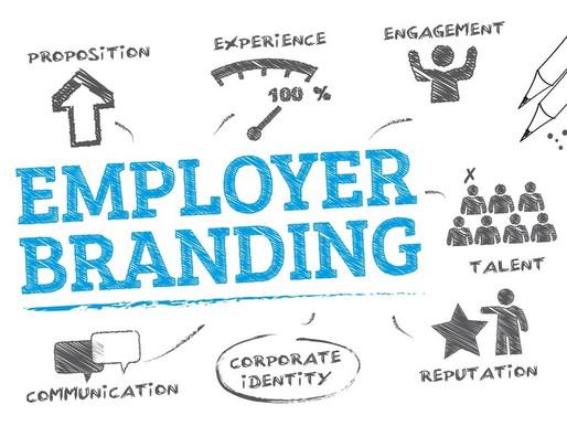 Plumb of Employer Branding ROI