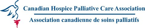 CANADIAN HOSPICE & PALLIATIVE CARE ASSOCIATION STATEMENT ON COVID-19       Mar 17,2020