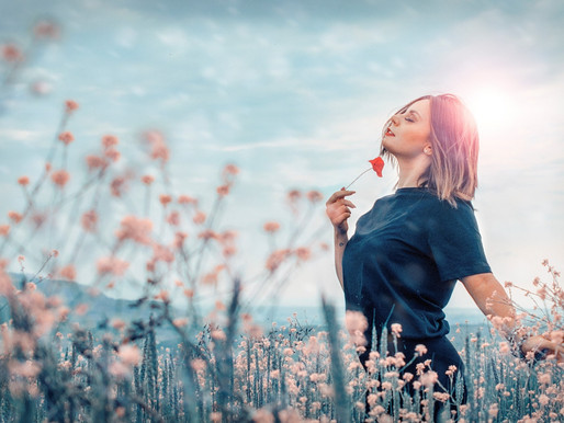 Optimize Your Ketamine Therapy With Mindfulness Exercises