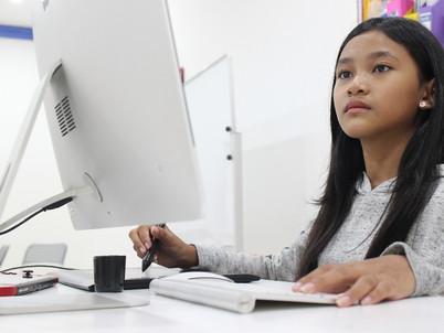 Efek Positif Bermain Video Game Pada Anak