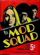 Mod Squad 1969.jpg