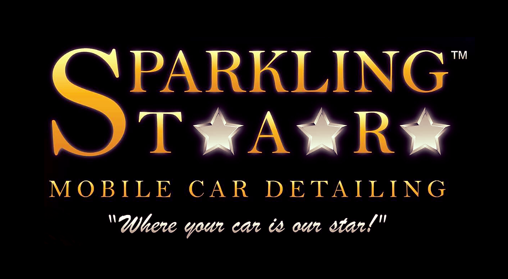 AUTO DETAILING GIFT VOUCHERS BY SPARKLING STAR MOBILE AUTO RESTORATION SERVICE