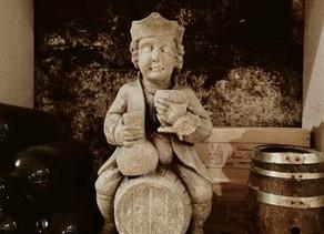 Alternate Investments Wine As An Asset Class:
