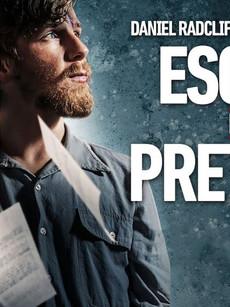 Escape From Pretoria Movie Download
