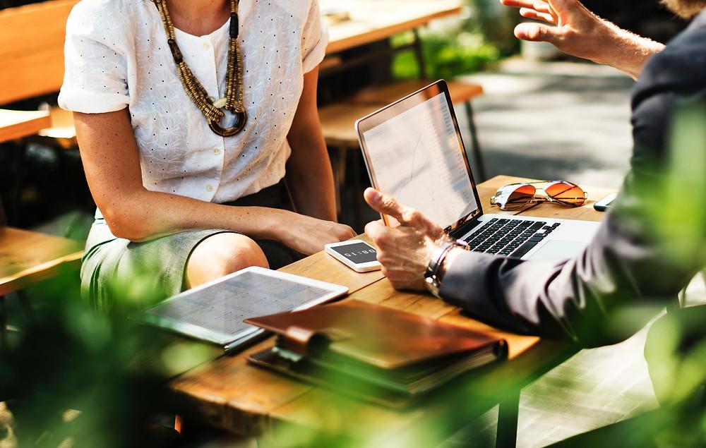 Cómo convertir prospectos en clientes