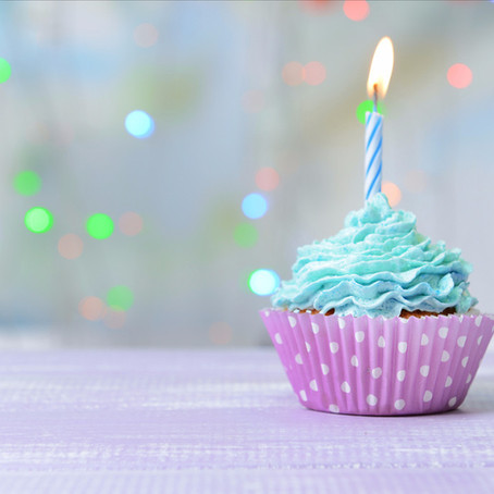 Celebrating One Year of the Meeteor Blog