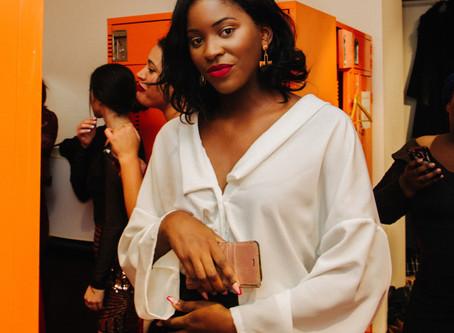 Portrait | Shako Montréal | Incontournable de la mode Montréalaise