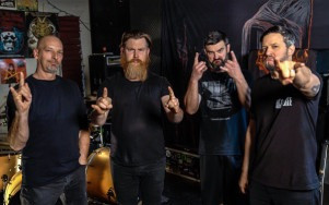 MISERY INDEX : signe avec Century Media Records