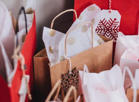 Navigating a Unique 2020 Holiday Shopping Season