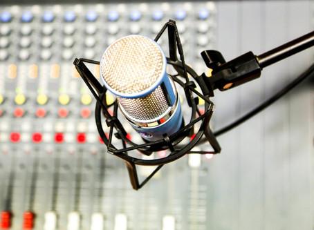 ¿Cómo conocer y medir la Audiencia de una Radio?