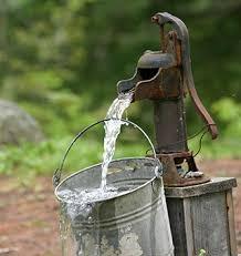 Increasing Hunger & Thirst...
