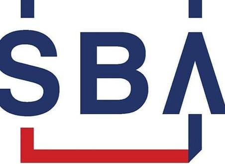 SBA PPP Paycheck Protection Program Forgiveness Application