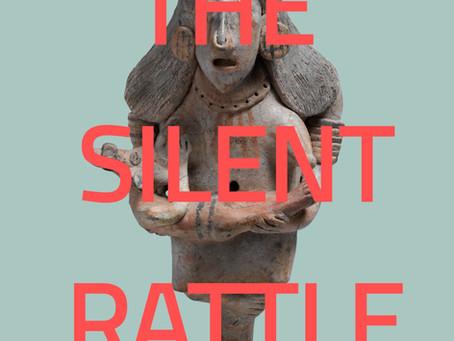 The Silent Rattle