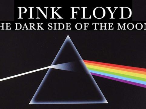 Behind The Covers - Pink Floyd, Nirvana and Black Sabbath
