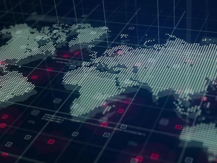 Coronavirus: Wirtschaft kränkelt weltweit