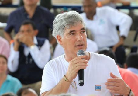 Región Caribe debatirá sobre la crisis de la salud