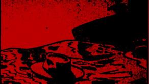 """The Crimson Avenger - Episodio 05: """"I Pirati del Fiume"""""""