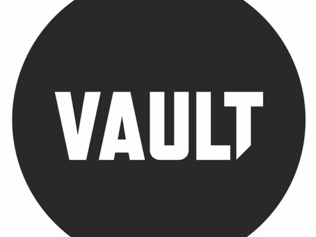 SAFE WORD: INSIDE THE VAULT (WEEK OF FEB. 10, 2020)