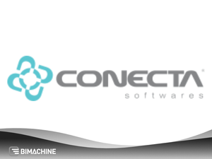 Conecta Softwares