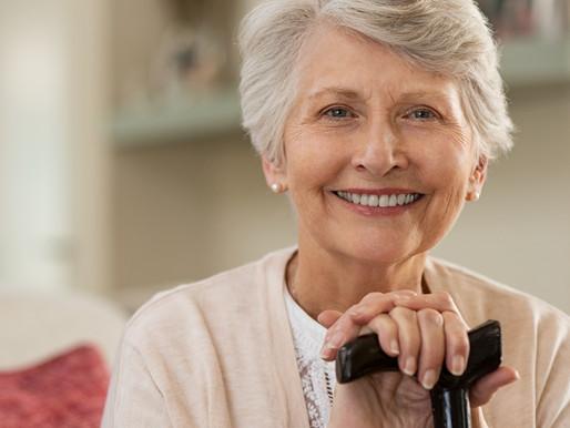 """« Pas de discrimination » des personnes âgées lors du déconfinement"""""""