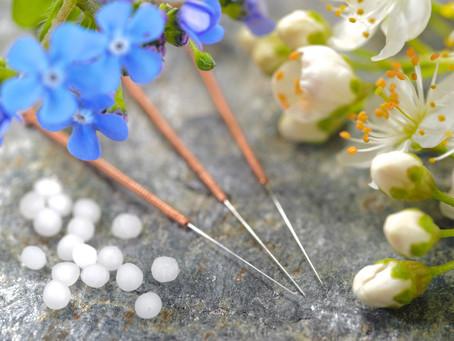 Reduced Acupuncture Rates!