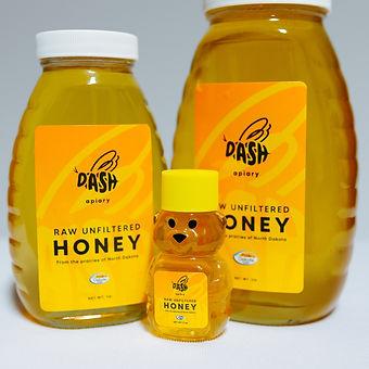Dash Apiary Product Photos-17.jpg