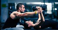 Personal trainer gym.jpg