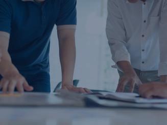 O que é Marketing Holístico?