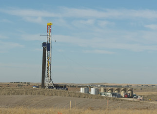 Optimizing operations in the Bakken basin with OLI Systems and Creedence Energy