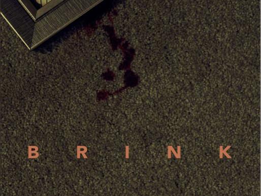 Brink short film