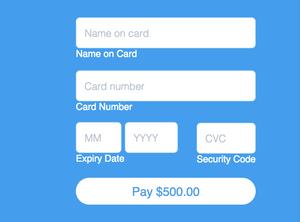 Stripe recurring payment integration | Corvid Forum | Corvid