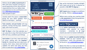 Get to know the new-look WRCjnr.com
