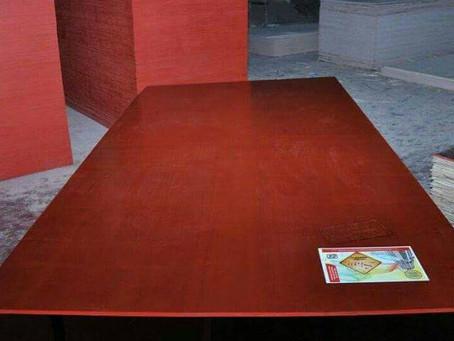Shuttering Plywood Manufacturers Kerala