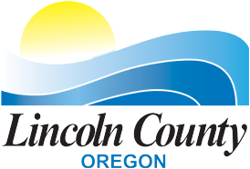 Lincoln County Resources