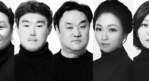 베르디의 '에르나니' 27년만에 컴백…라벨라오페라단 11월 28·29일 공연