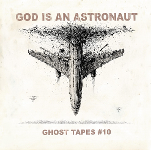 GOD IS AN ASTRONAUT : nouvel album