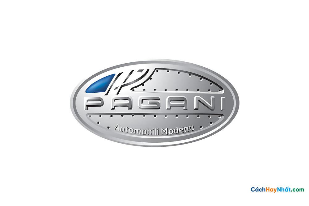 Logo Pagani JPG