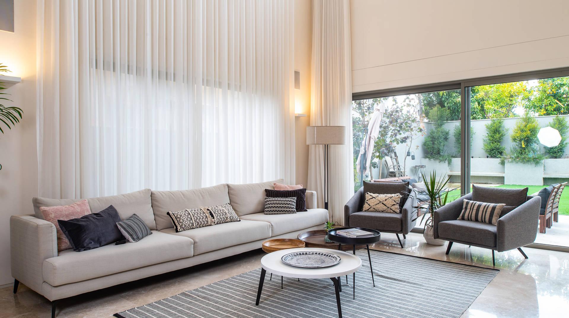 Classic&Elegant villa