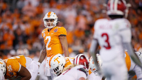 Battle of the Underdogs: Staff predictions, week seven vs. Arkansas
