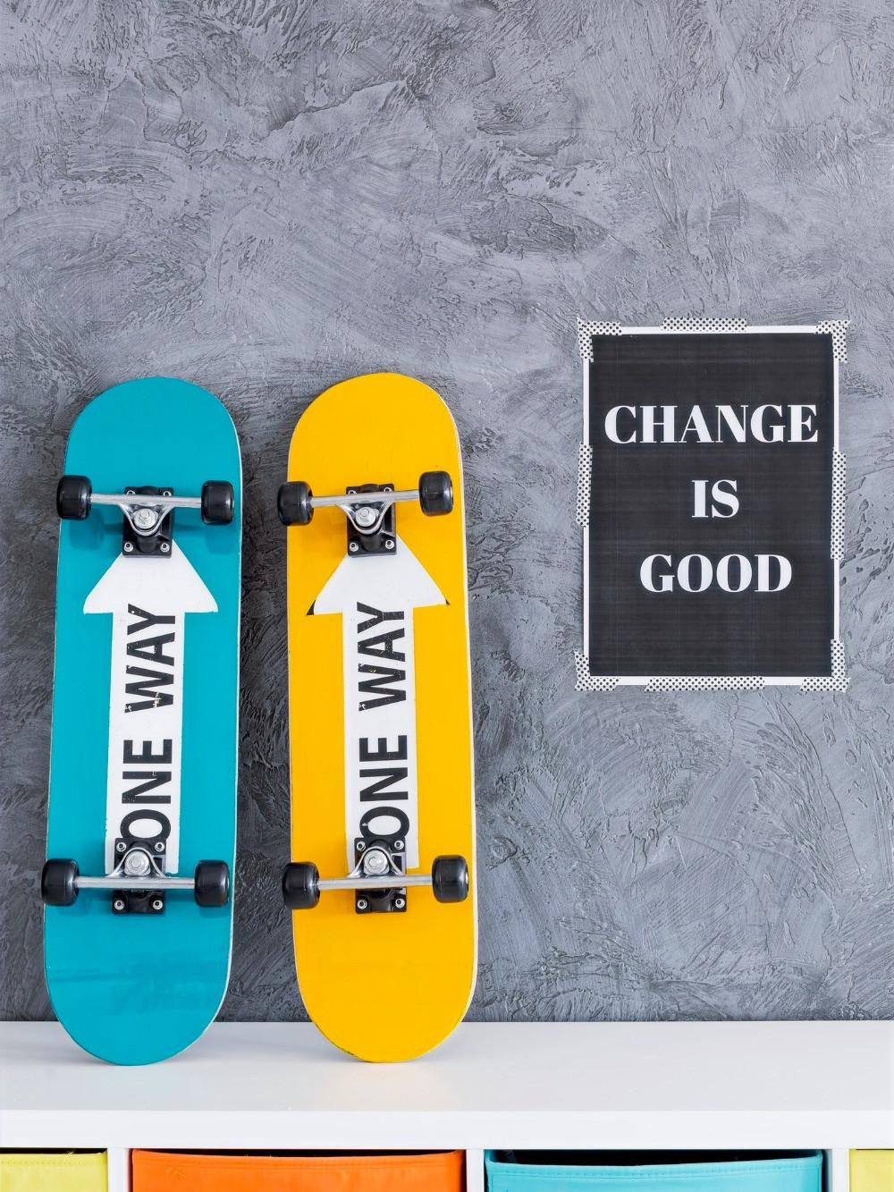 tween skateboards